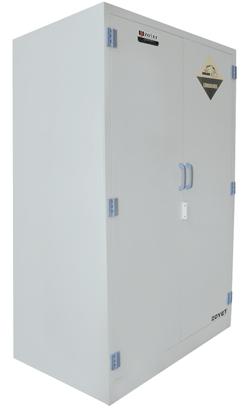 Tủ an toàn PP cho axit mạnh và các chất ăn mòn HW.ZYP0030  Daihan