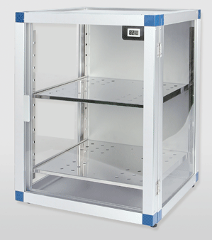 Tủ chống ẩm có trao đổi khí DH.DeBG2 Daihan