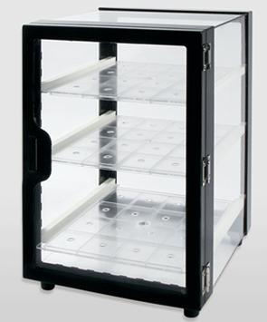 Tủ chống ẩm loại đứng DH.DeLH Daihan
