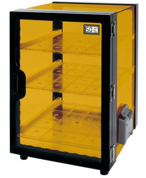 Tủ chống chống tia UV DH.DeADLH.UV Daihan