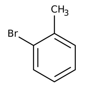 2-Bromotoluene, 99%, 25ml, Acros