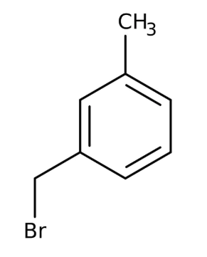 α-Bromo-m-xylene, 96%,100g, Acros