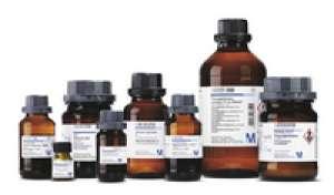 Samarium powder for synthesis 10g Merck