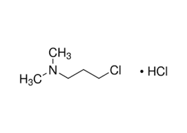 3-Dimethylaminopropylchloride hydrochloride, 99% 100g Acros