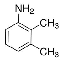 2,3-Dimethylaniline, 99% Acros