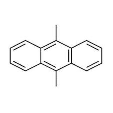 9,10-Dimethylanthracene, 97% 250mg Acros