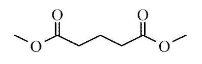 Dimethyl glutarate, 98% 500g Acros