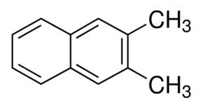 2,3-Dimethylnaphthalene, 97% 5g Acros