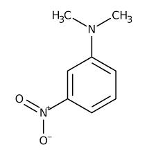 N,N-Dimethyl-3-nitroaniline, 98% 25g Acros