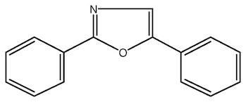 2,5-Diphenyloxazole 99% scintillation grade Acros