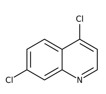 4,7-Dichloroquinoline, 98% 5g Acros