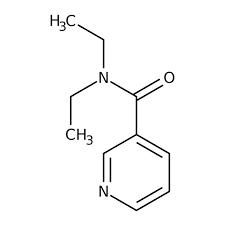 N,N-Diethylnicotinamide, 97% 25g Acros