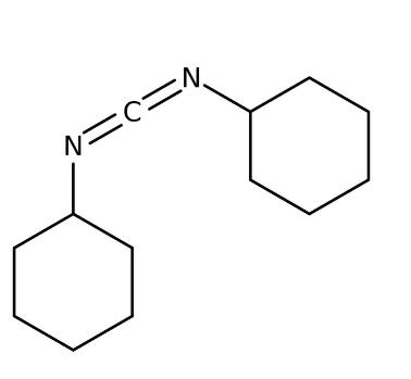N,N'-Dicyclohexylcarbodiimide, 99% 1kg Acros