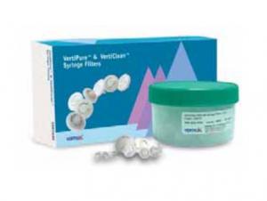 Syringe lọc nylon (13mm x 0.2um) Verticlean