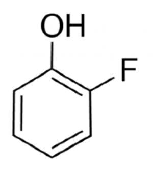 2-Fluorophenol, 98% 10g Acros