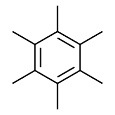 Hexamethylbenzene, 98+% 25g Acros