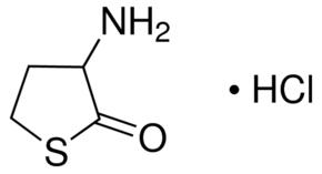 DL-Homocysteinethiolactone hydrochloride, 99% 100g Acros