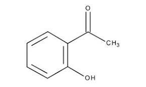 2'-Hydroxyacetophenone, 99% 500g Acros