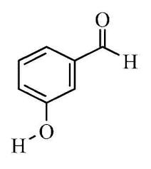 3-Hydroxybenzaldehyde, 98.5% 100g Acros