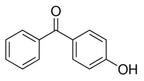 4-Hydroxybenzophenone, 98+% 100g Acros