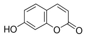 7-Hydroxycoumarin, 99% 25g Acros