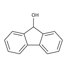 9-Hydroxyfluorene, 97% 25g Acros