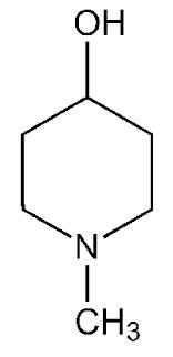 4-Hydroxy-N-methylpiperidine, 98% 500g Acros