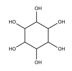 Inositol 98+%,100g Acros