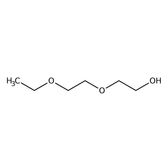 2(2-Ethoxyethoxy)ethanol, 98+%, 1l Acros