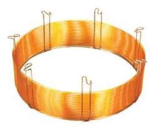 Cột sắc kí khí Zebron ZB -1 (30m x 0.25mm x 0.25 µm) Phenomenex