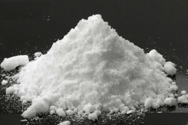 Ammonium Acetate 500g Bioreagents