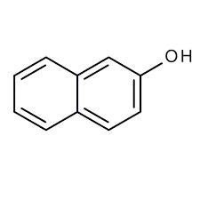 2-Naphthol, A.R GRM1869-500G Himedia