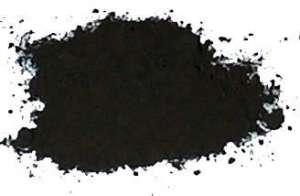 Manganese dioxide, A.R. GRM7221-100G Himedia