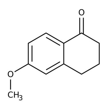 6-Methoxy-1-tetralone 99%, 25g Acros