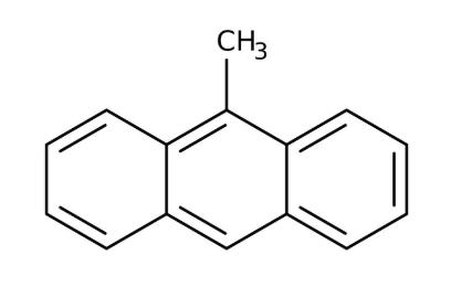 9-Methylanthracene 99%, 50g Acros