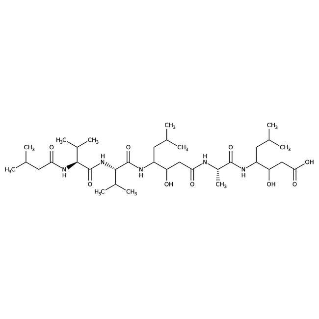 Pepstatin A BP2671-5 Bioreagents