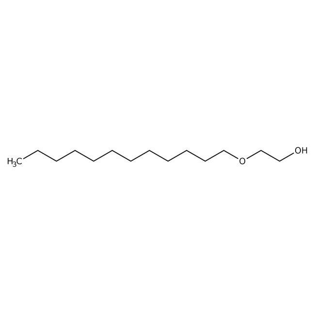 Brij 35, is INCI Laureth-L23 500g Bioreagents