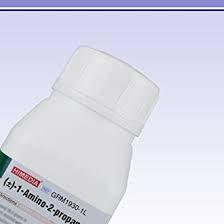 (±)-Isopropanolamine GRM1930-1L Himedia
