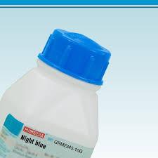 Night blue GRM2345-10G Himedia