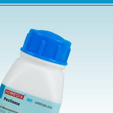 Pectinase, From Aspergillus niger GRM2366-25G Himedia