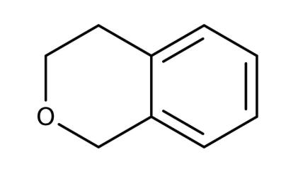 Isochroman 99% 5g Acros