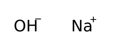 Sodium hydroxide 0.1 N standard solution 25 lít Acros