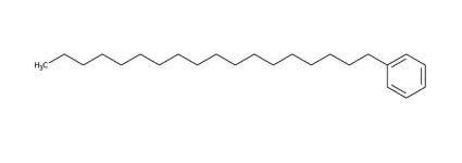Octadecylbenzene 98% 50g Acros