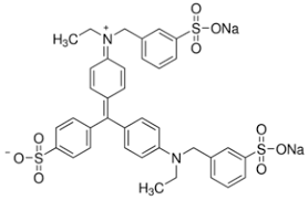 Light green, Practical grade GRM386-10G Himedia