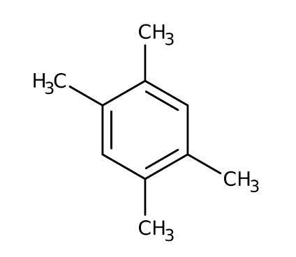 1,2,4,5-Tetramethylbenzene, 97+% 500g Acros