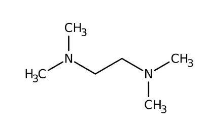 N,N,N',N'-Tetramethylethylenediamine, 99%, extra pure 500ml Acros