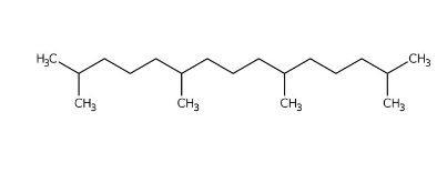 2,6,10,14-Tetramethylpentadecane, 95% 50ml Acros