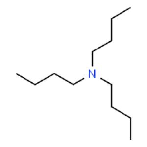 Tributylamine, 99% 1l Acros