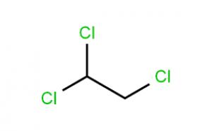 1,1,2-Trichloroethane, 98% 2.5l Acros