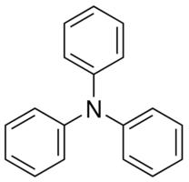 Triphenylamine, 99+% 25g Acros